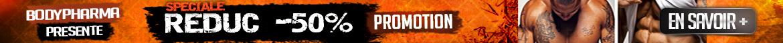 ACHAT-ANABOLISANTS-PROMO